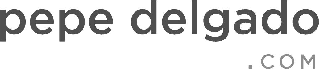 Pepe Delgado .com