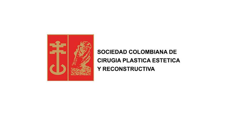 Sociedad Colombiana de Cirugía Plástica (Colombia)
